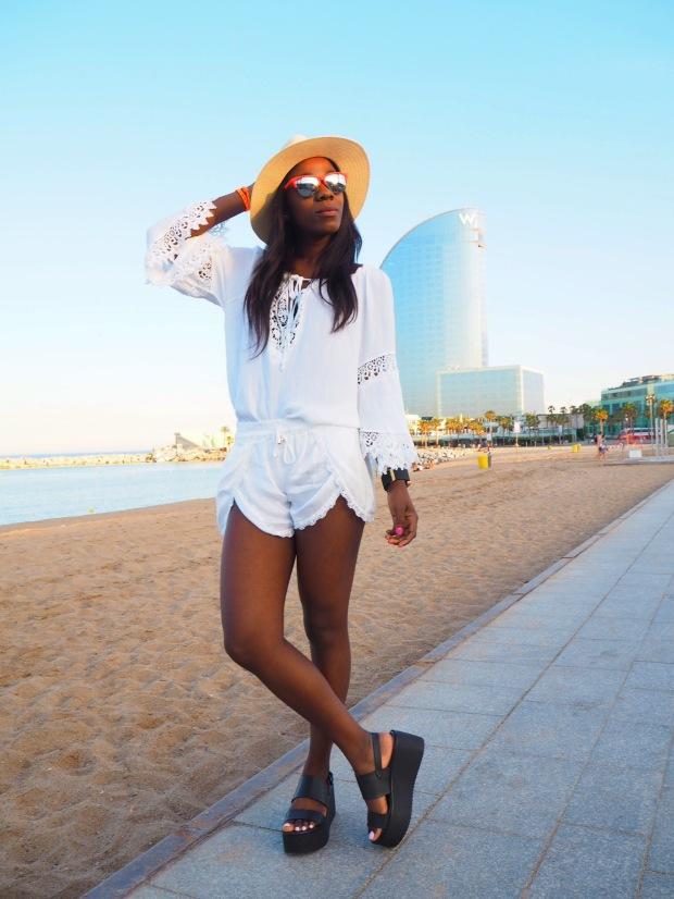 blusa ibizenca_summeroutfit_blogger_ootd_beach_AdrianaBoho12
