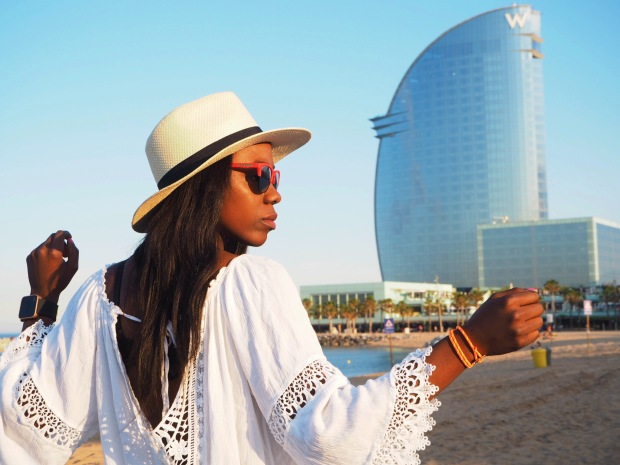 blusa ibizenca_summeroutfit_blogger_ootd_beach_AdrianaBoho13