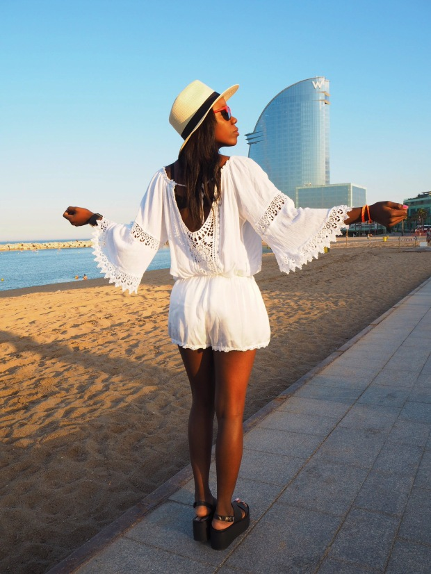 blusa ibizenca_summeroutfit_blogger_ootd_beach_AdrianaBoho14