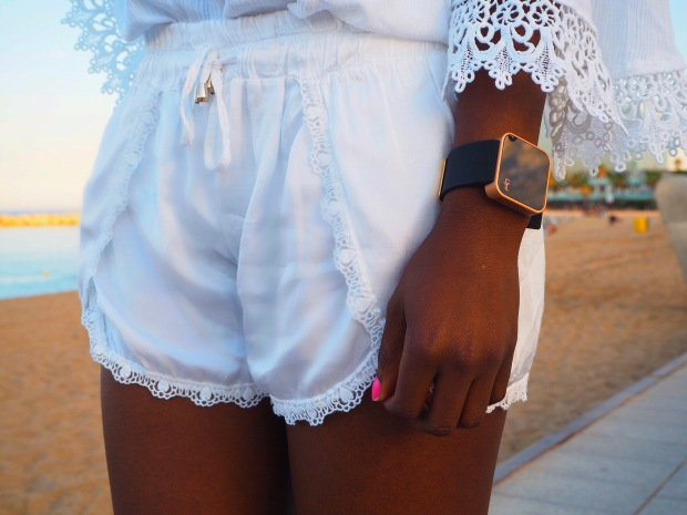 blusa ibizenca_summeroutfit_blogger_ootd_beach_AdrianaBoho2