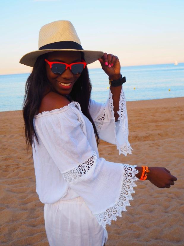 blusa ibizenca_summeroutfit_blogger_ootd_beach_AdrianaBoho3