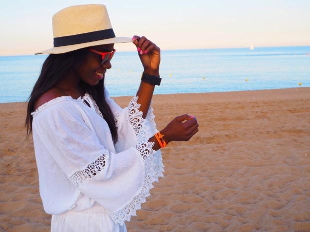 blusa ibizenca_summeroutfit_blogger_ootd_beach_AdrianaBoho4