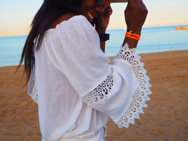 blusa ibizenca_summeroutfit_blogger_ootd_beach_AdrianaBoho5