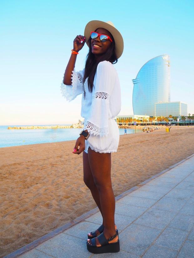 blusa ibizenca_summeroutfit_blogger_ootd_beach_AdrianaBoho7
