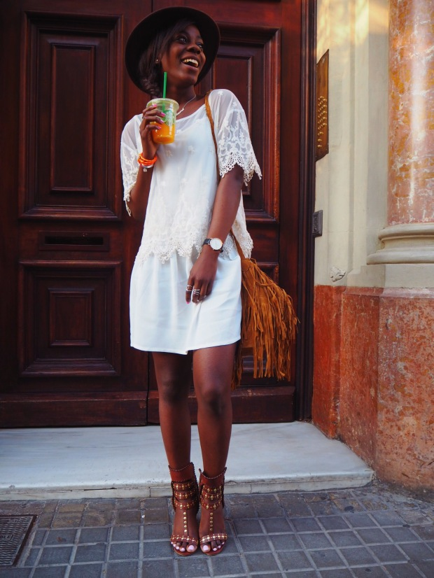 brownsandals_justfab_blogger_AdrianaBoho_fashion_Bohocloset11