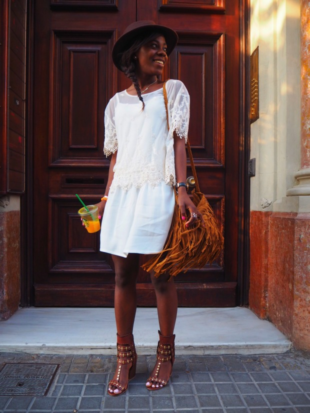 brownsandals_justfab_blogger_AdrianaBoho_fashion_Bohocloset12