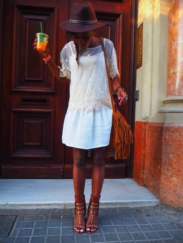 brownsandals_justfab_blogger_AdrianaBoho_fashion_Bohocloset13