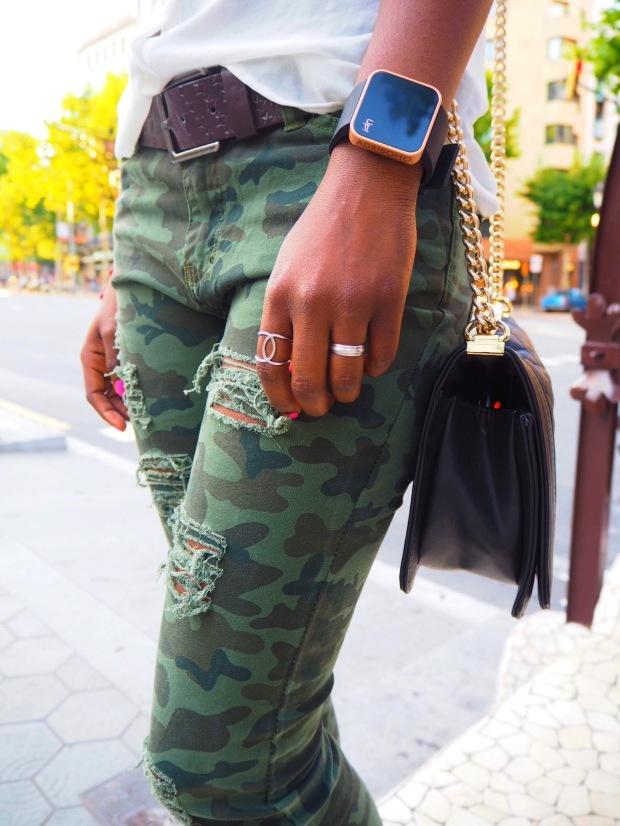 camuflaje_camouflage_jeanscamuflaje_blogger_AdriBoho11