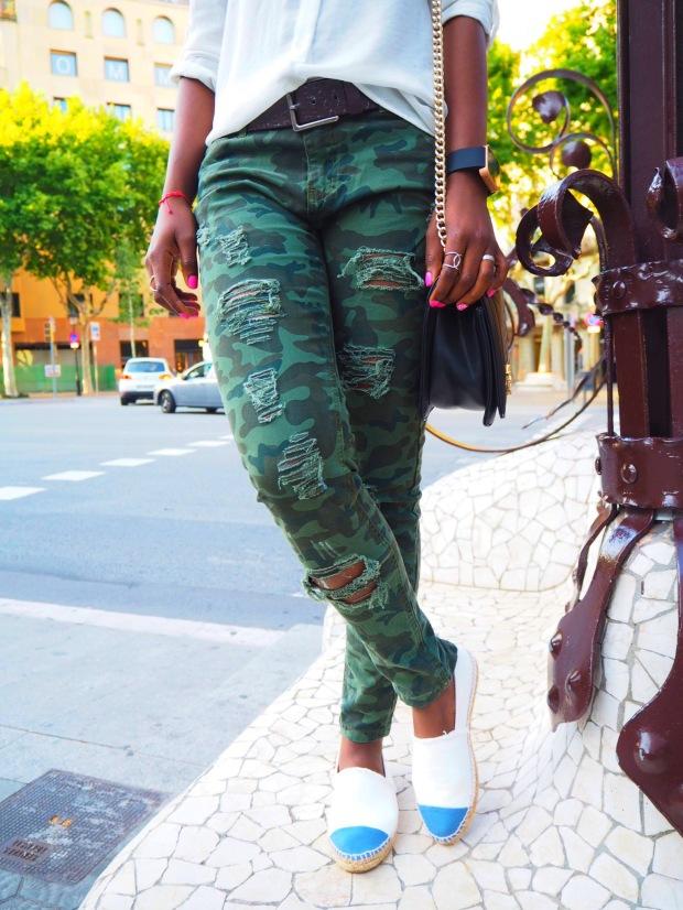 camuflaje_camouflage_jeanscamuflaje_blogger_AdriBoho14