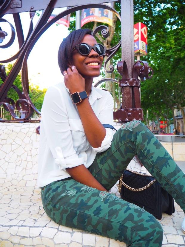 camuflaje_camouflage_jeanscamuflaje_blogger_AdriBoho15