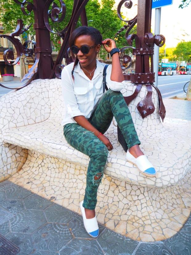 camuflaje_camouflage_jeanscamuflaje_blogger_AdriBoho16