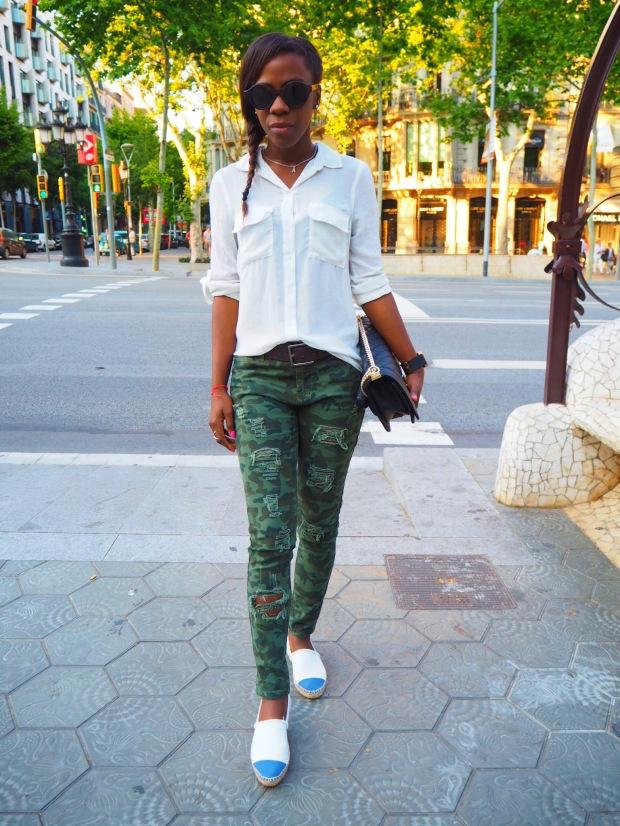 camuflaje_camouflage_jeanscamuflaje_blogger_AdriBoho17