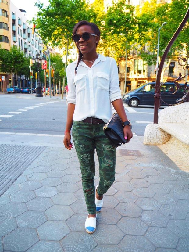 camuflaje_camouflage_jeanscamuflaje_blogger_AdriBoho18