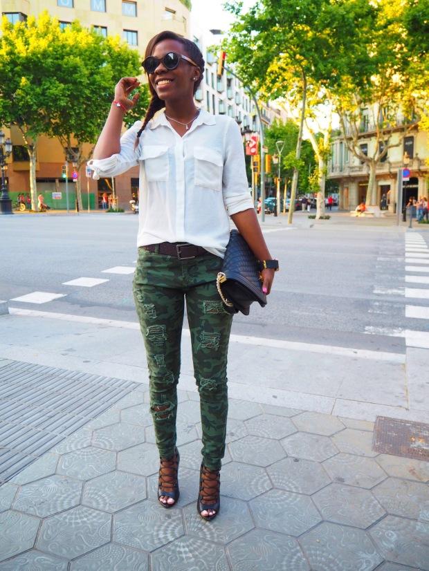camuflaje_camouflage_jeanscamuflaje_blogger_AdriBoho6