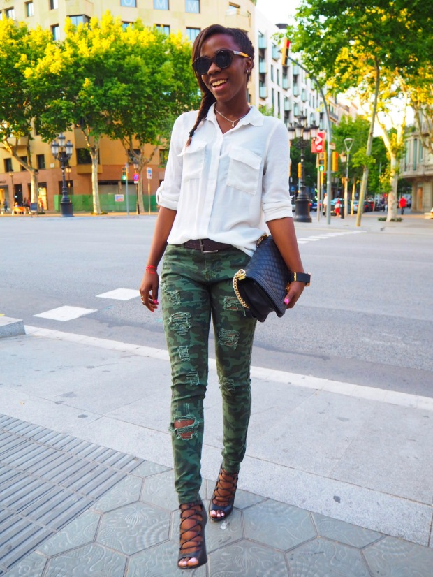 camuflaje_camouflage_jeanscamuflaje_blogger_AdriBoho8
