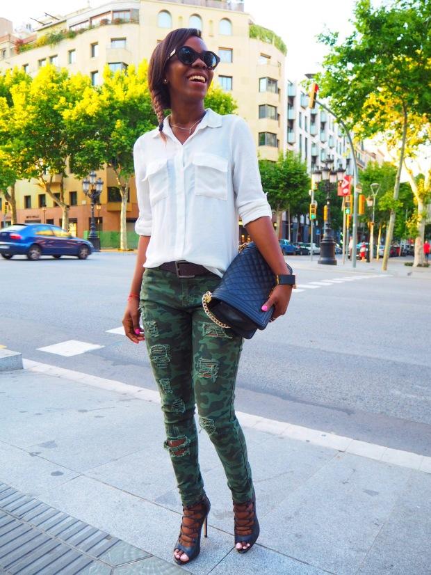 camuflaje_camouflage_jeanscamuflaje_blogger_AdriBoho9