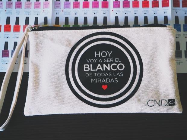 CND_manicura_beauty_blogger_bohocloset_adrianaboho_adriboho2