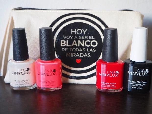 CND_manicura_beauty_blogger_bohocloset_adrianaboho_adriboho6