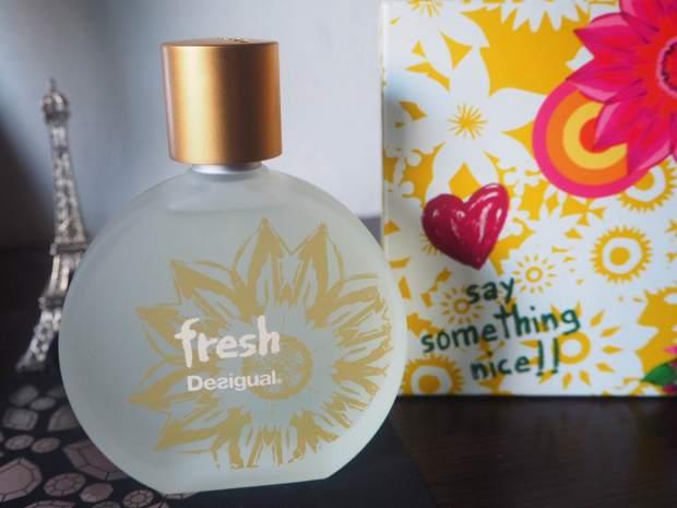 desigual_blogger_AdrianaBoho_fresh_bohocloset2