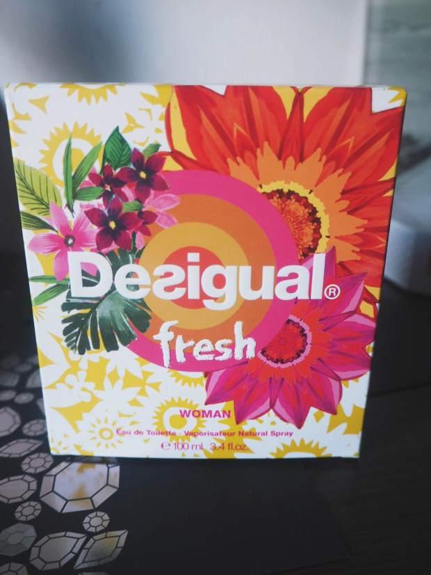desigual_blogger_AdrianaBoho_fresh_bohocloset3