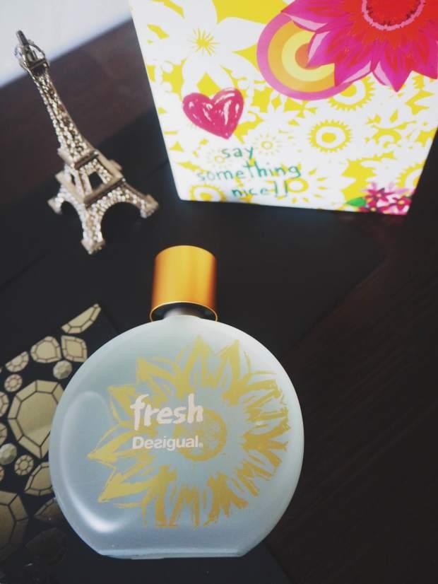 desigual_blogger_AdrianaBoho_fresh_bohocloset4