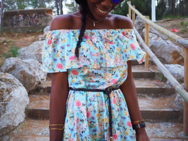 floraldress_blogger_boho_AdriBoho_BohoCloset_summer