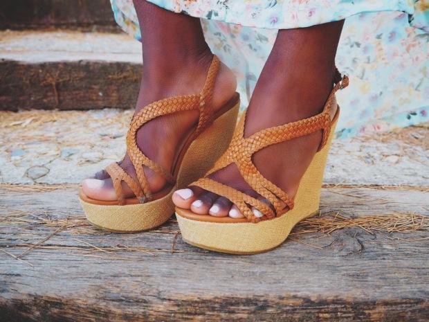 floraldress_blogger_boho_AdriBoho_BohoCloset_summer10