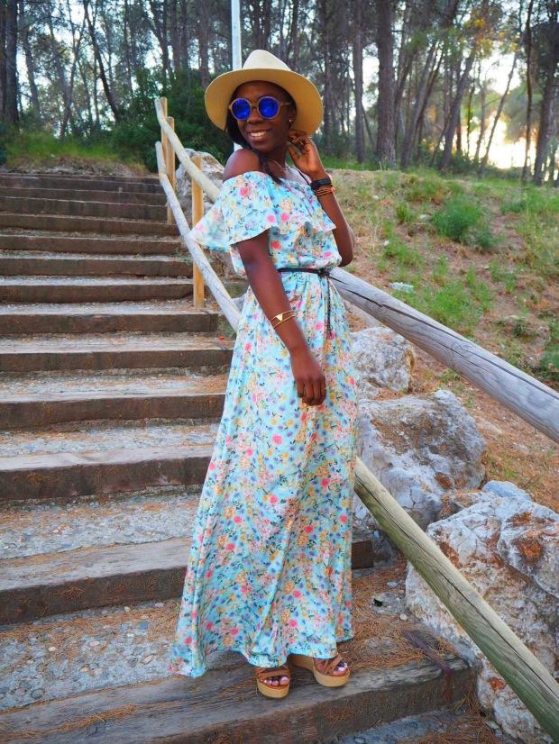 floraldress_blogger_boho_AdriBoho_BohoCloset_summer11