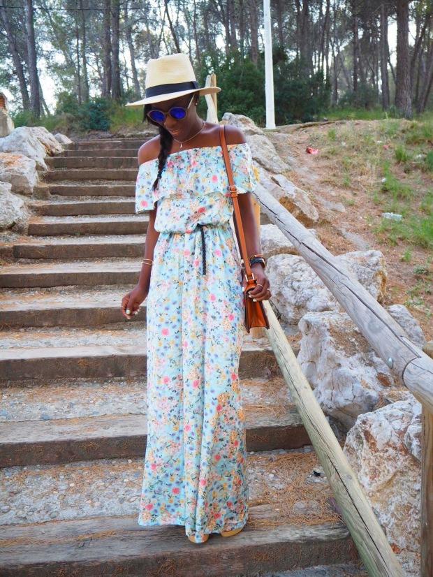 floraldress_blogger_boho_AdriBoho_BohoCloset_summer12