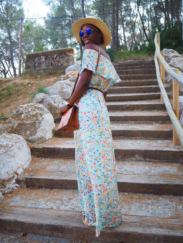 floraldress_blogger_boho_AdriBoho_BohoCloset_summer14