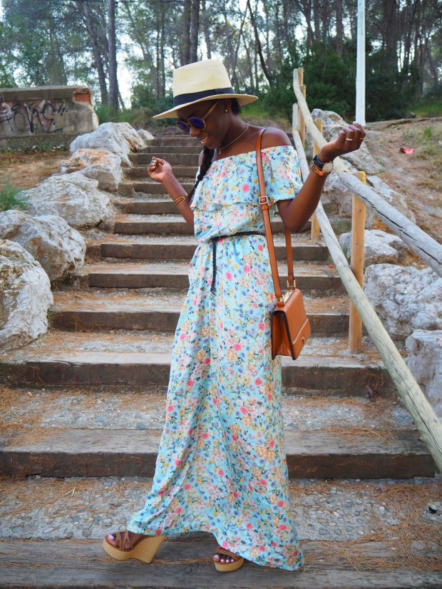 floraldress_blogger_boho_AdriBoho_BohoCloset_summer15