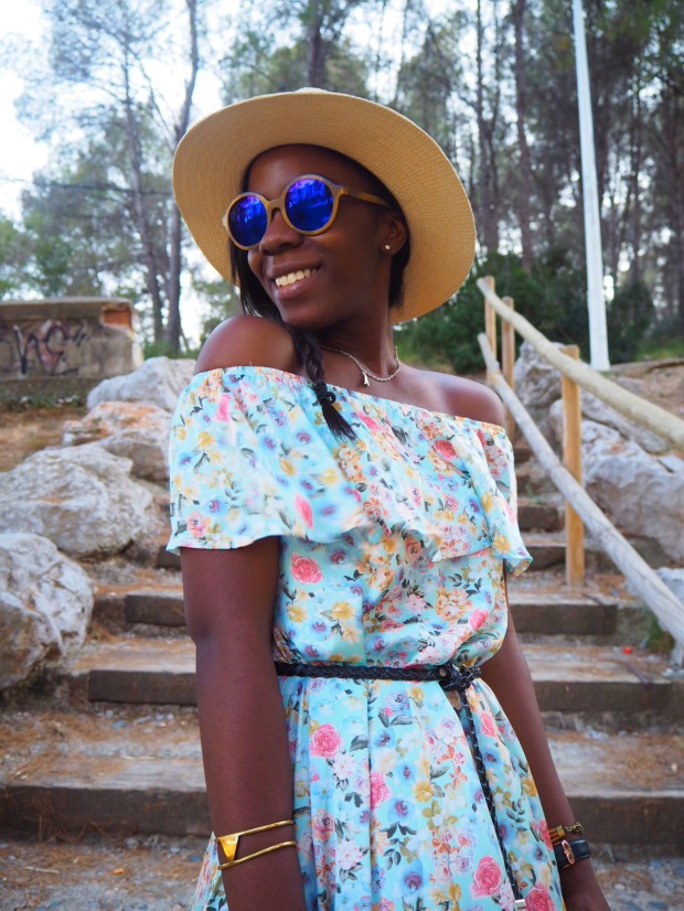 floraldress_blogger_boho_AdriBoho_BohoCloset_summer2