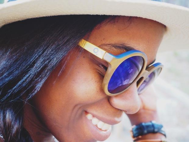 floraldress_blogger_boho_AdriBoho_BohoCloset_summer3