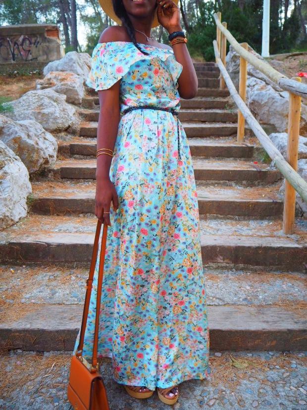 floraldress_blogger_boho_AdriBoho_BohoCloset_summer5