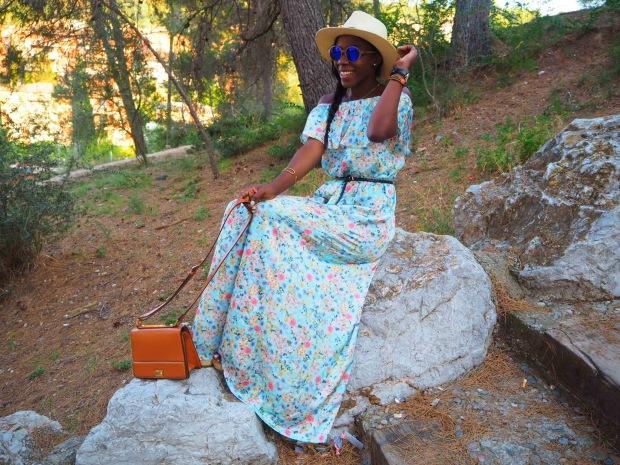 floraldress_blogger_boho_AdriBoho_BohoCloset_summer7
