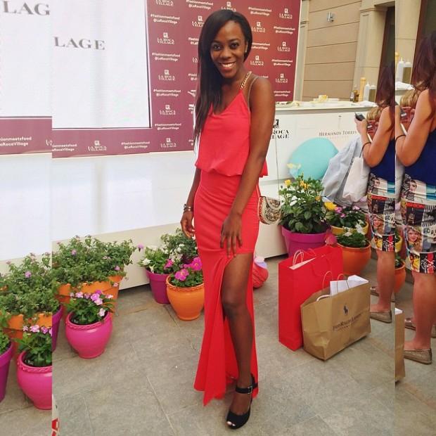 larocavillage_blogger_AdriBoho_bohoclosetblog2