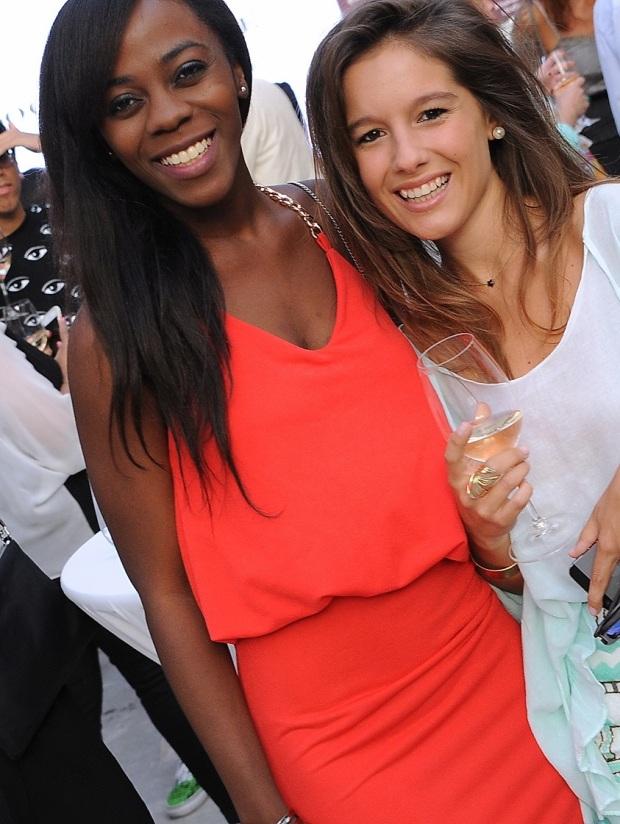 Laura Santolaria y Adriana Boho- Jun 2015 - Fotos Carmen Vila (40)