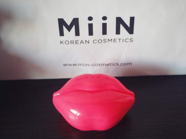 miinKorean_coseméticacoreana_blogger_Bohocloset_AdrianaBoho3