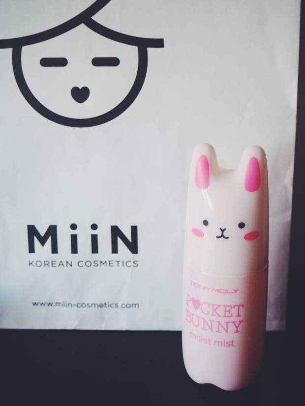 miinKorean_coseméticacoreana_blogger_Bohocloset_AdrianaBoho5