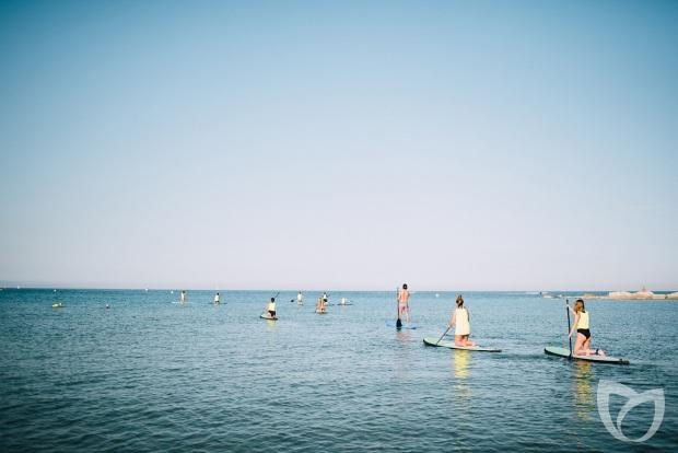 paddle surf_equivalenza_blogger_adrianaboho_bohocloset