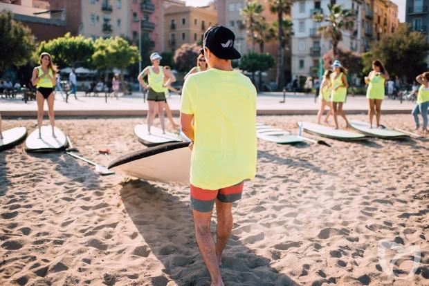 paddle surf_equivalenza_blogger_adrianaboho_bohocloset2