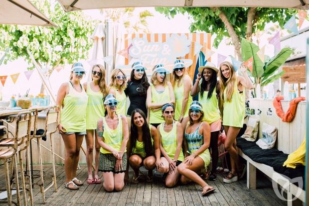 paddle surf_equivalenza_blogger_adrianaboho_bohocloset3