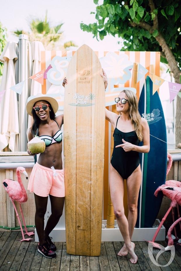 paddle surf_equivalenza_blogger_adrianaboho_bohocloset5