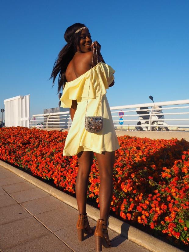 yellowdress_vestidoamarillo_blogger_adriboho_adrianaboho_bohocloset10