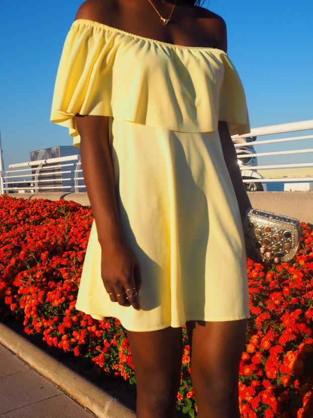 yellowdress_vestidoamarillo_blogger_adriboho_adrianaboho_bohocloset6