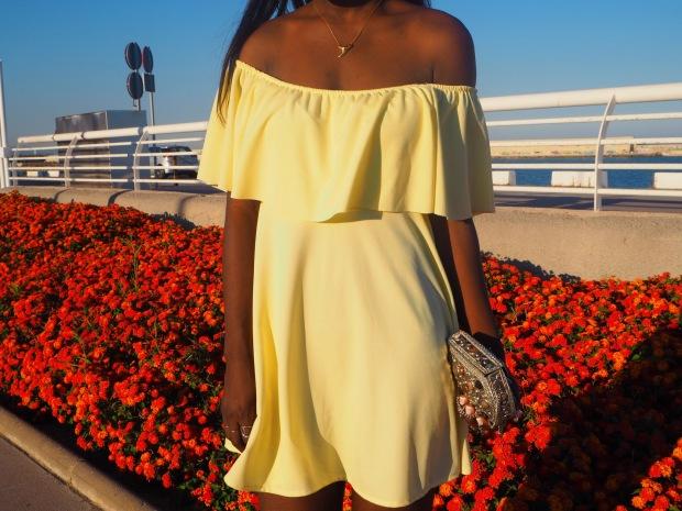 yellowdress_vestidoamarillo_blogger_adriboho_adrianaboho_bohocloset7