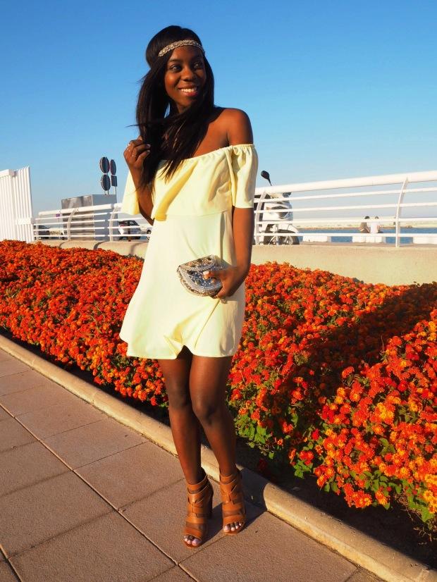 yellowdress_vestidoamarillo_blogger_adriboho_adrianaboho_bohocloset8
