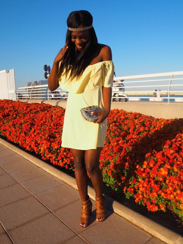 yellowdress_vestidoamarillo_blogger_adriboho_adrianaboho_bohocloset9