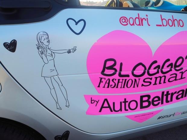 ADRIBOHO_SMART_AUTOBELTRAN13