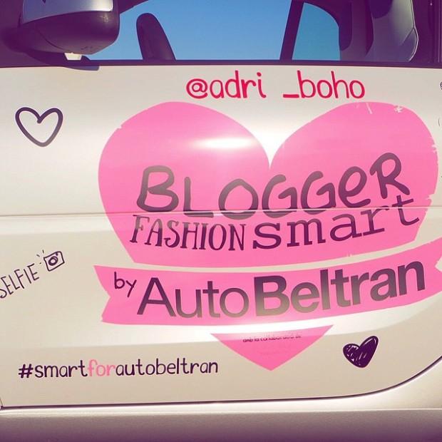 ADRIBOHO_SMART_AUTOBELTRAN2